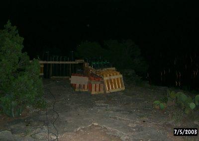 Hells Gate 2003 022