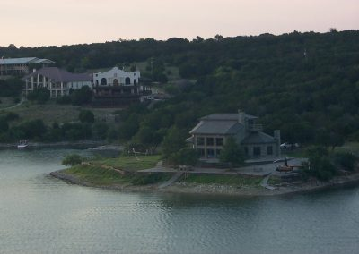 Possum Kingdom 2004 005