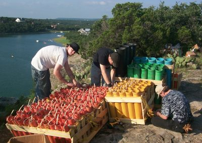 Possum Kingdom 2004 007