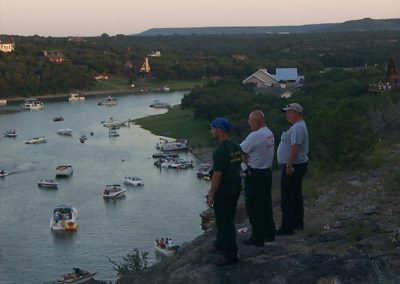 Possum Kingdom 2004 020