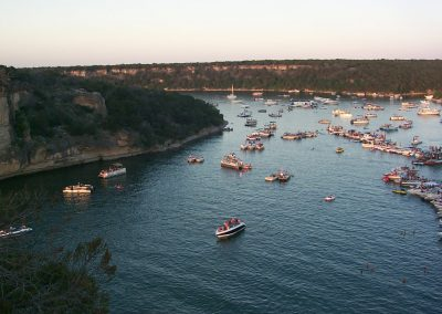 Possum Kingdom 2004 021