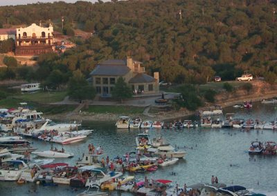 Possum Kingdom 2004 026