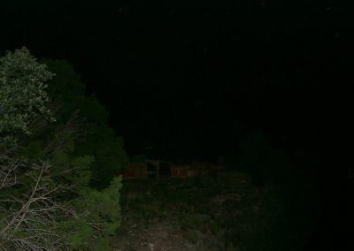 Possum Kingdom 2004 053