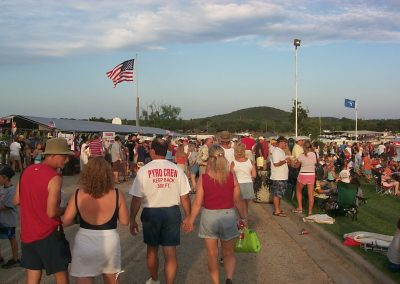 Possum Kingdom 2004 056