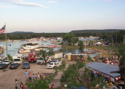 Possum Kingdom 2004 069