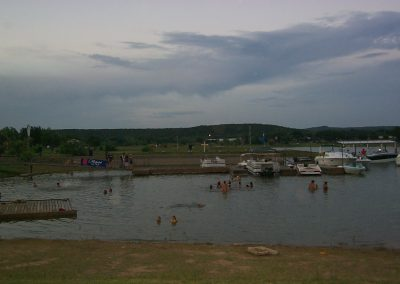 Possum Kingdom 2004 072