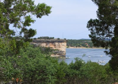 Possum Kingdom 2005 001