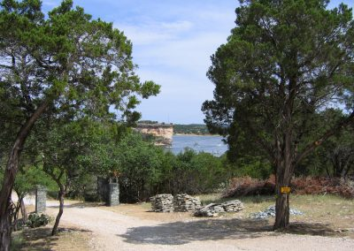 Possum Kingdom 2005 002