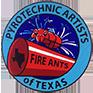 Fireants.org